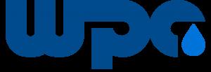 WPC Industrial Contractors
